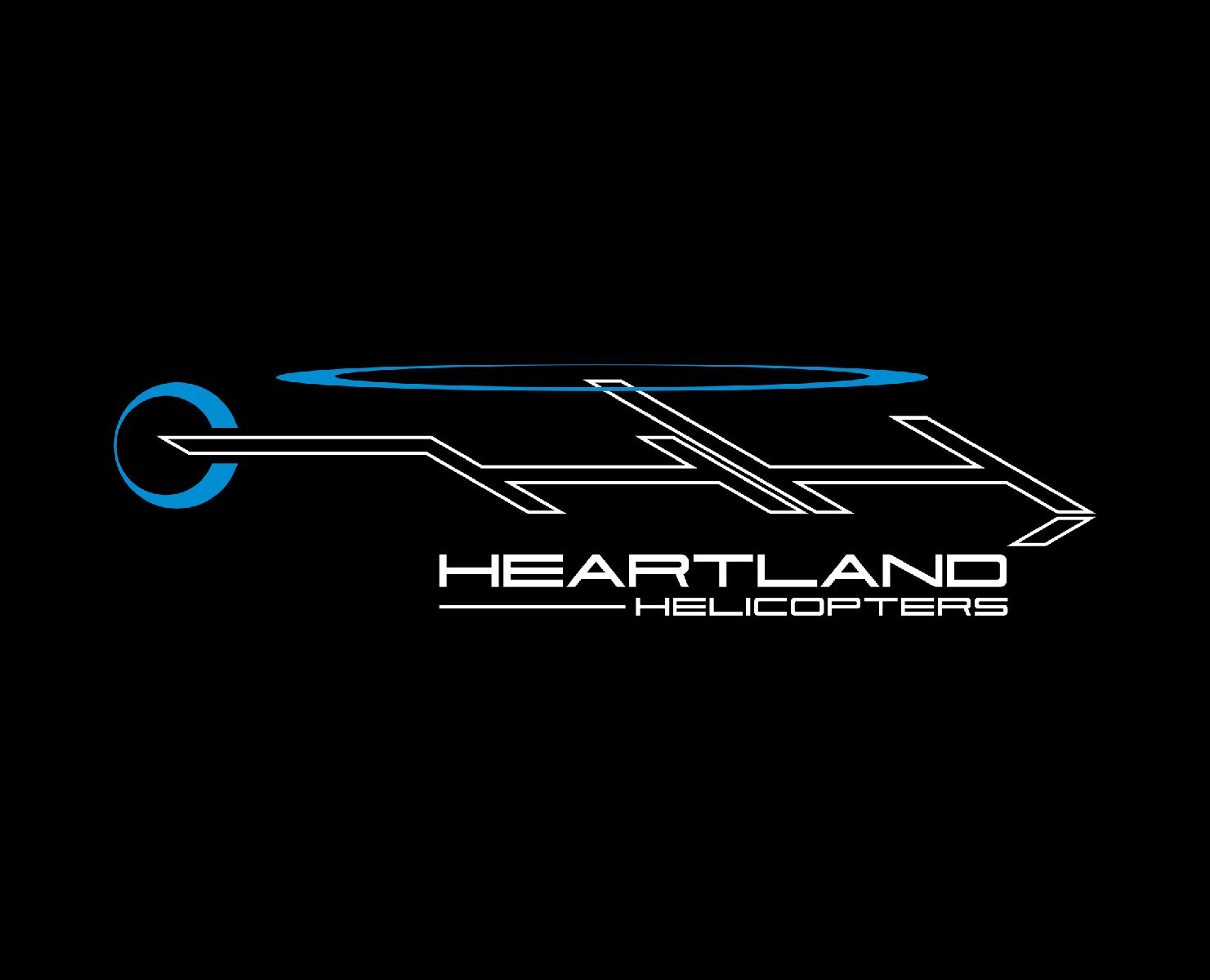Heartland Helicopters LLC
